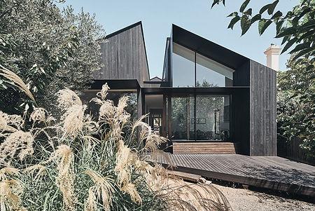 split-house_fmd_architects_1150x770_01-1024x686.jpeg