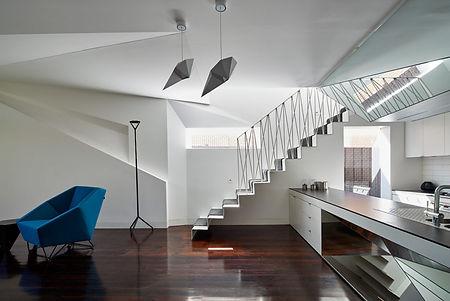 k2_house_fmd_architects_1150x770_08-1024