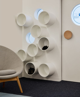 beyond_rest_collingwood_fmd_architects_1