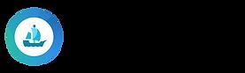 Horizontal-Logo-2.png