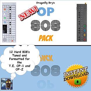 New DFB 808 pack cover.jpg