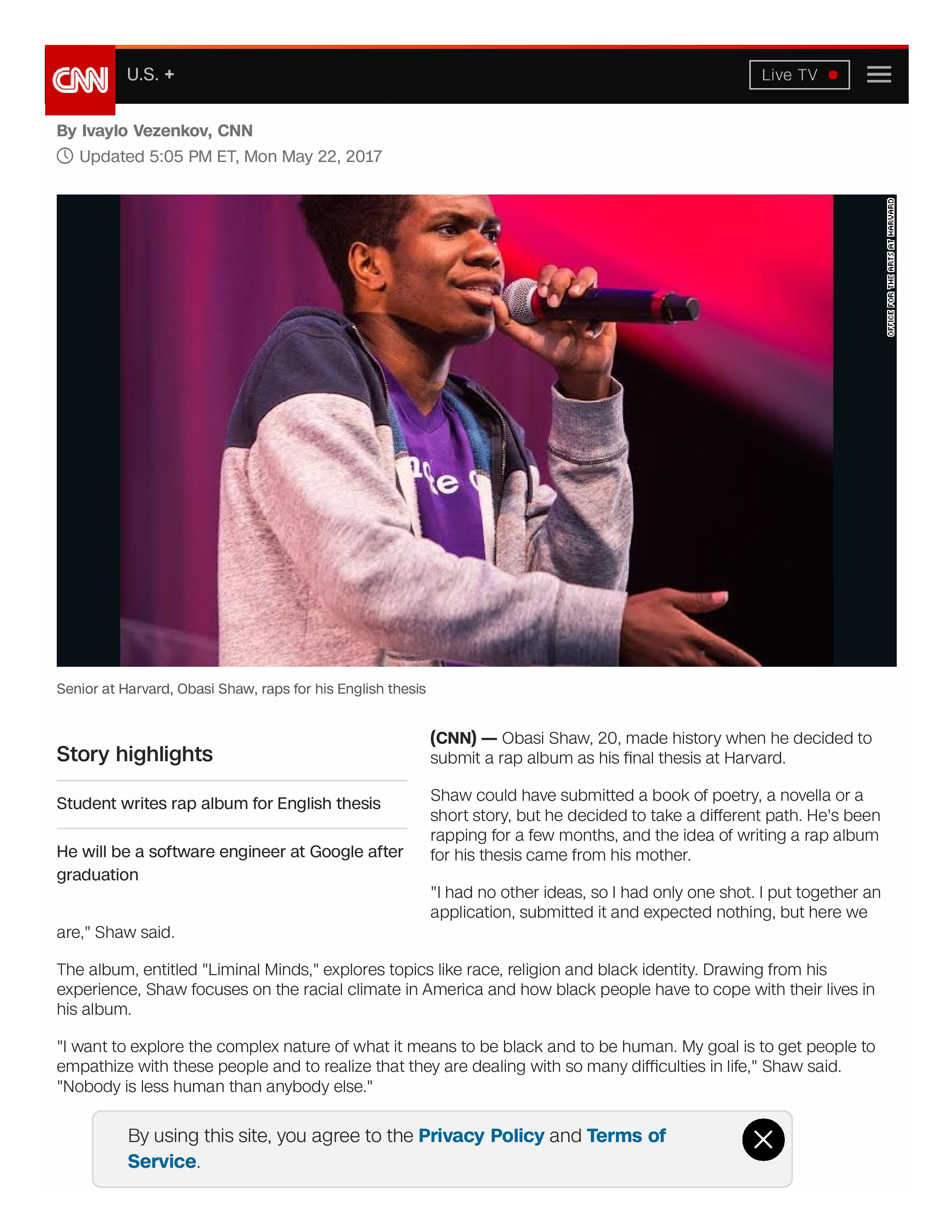 OS1-Harvard student raps for senior thesis - CNN-page-001