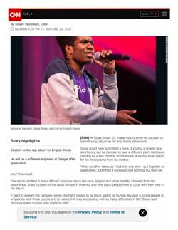 OS1-Harvard student raps for senior thesis - CNN-page-001