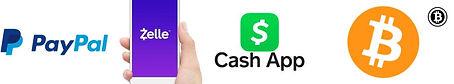 MMX Payments.jpg