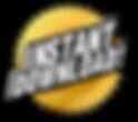 badge-instant-download.png