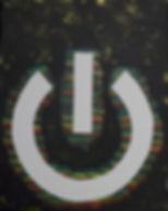 4048103-PCKZZPKQ-32.jpg