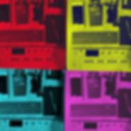 ep cover 1.jpg