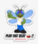 sticker v1.jpg