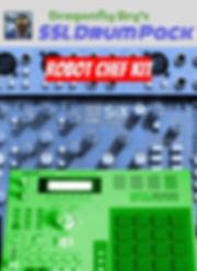 Robochef  ssl drum cover.jpg