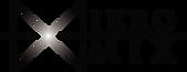 MIK-Logo_k_gradient.png