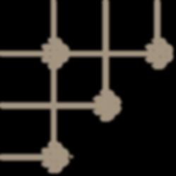 Belluxe Pattern Alternatives-2.png