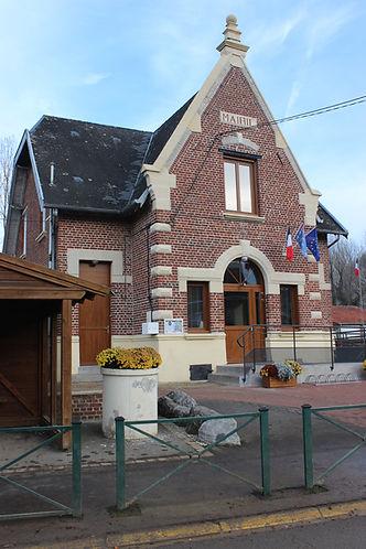 16_Façade_Mairie.jpg