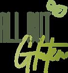 All But Gluten Main Logo