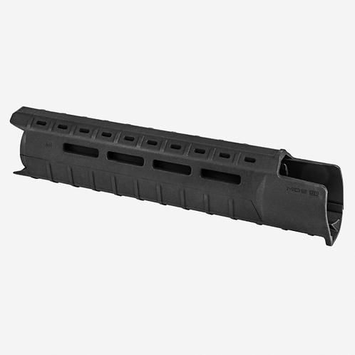 MOE SL® Hand Guard, Tamanho Médio – AR15/M4