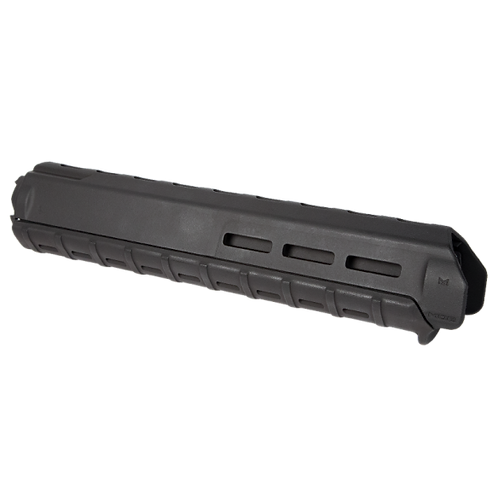 MOE® M-LOK® Hand Guard, Rifle-Length – AR15/M4