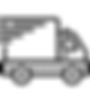icons8-доставляется-64.png
