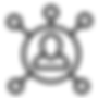 icons8-понимание-клиента-64.png