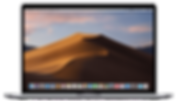 macbookpro-15-retina-2016.png