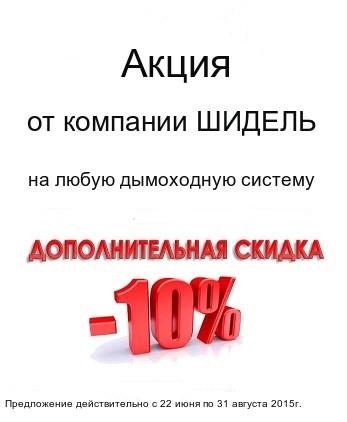 lol1434988226.jpg