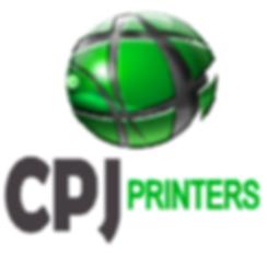 CPJprinters