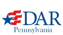 DAR Pennsylvania
