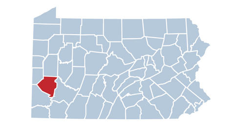 Allegheny County