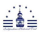 Independence Historical Trust