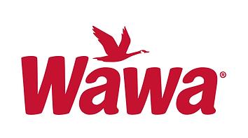 WaWa_Website-01.png