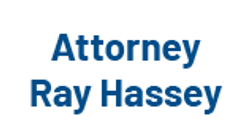 AttorneyRayHassey-03