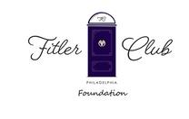 Fitler Foundation