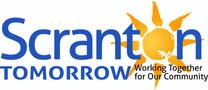Scranton Tomorrow