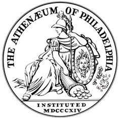 The Anthenaeum of Philadelphia