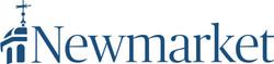 Newmarket_logo_FINAL_Blue (003)