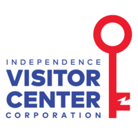 Independence Visitors Center Corp.
