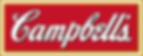 R1 - Campbells.png