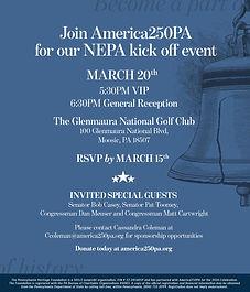 March 20 Invite.jpg