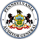 PA Auditor_s General_s Office.png