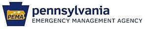 PA Emergency Management Agency.jpg