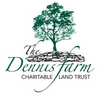 The Dennis Farm Charitable Land Trust