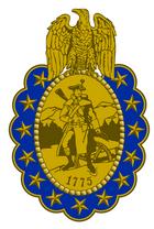 Pennsylvania Sons of the American Revolution