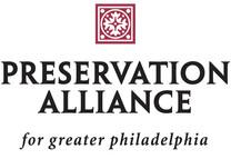 Preservation Alliance