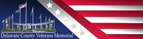DE County Veterans Memorial