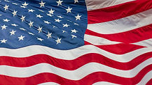 american-flag-background-1477488261IIY.j