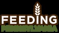 Feeding Pennsylvania
