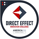 A250PA Digital DEIC Badge.png