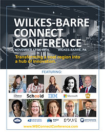 WB conference photo cover.jpg