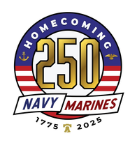 Homecoming 250
