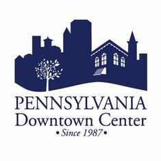 Pennsylvania Downtown Center