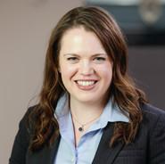Julia McGrath