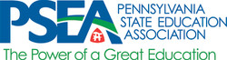 logo 112019 PSEA
